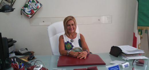 Dirigente Scolastico: Prof.ssa Adriana Maria Loredana MIRO