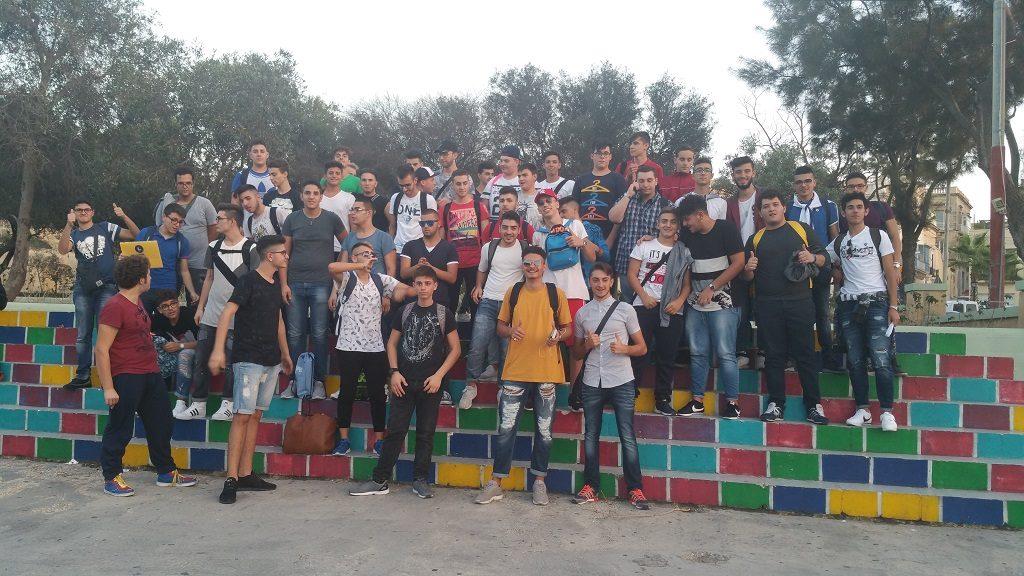 gruppo_pacinotti1